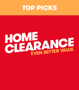 4CG_HP_S4_Home_Clearance_toppicks_wl.jpg