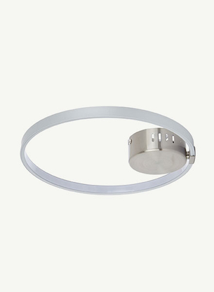 4CG_LightingG_Ceiling_S3_010717_wl