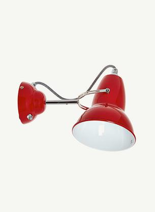 4CG_LightingG_Ceiling_S4_010717_wl
