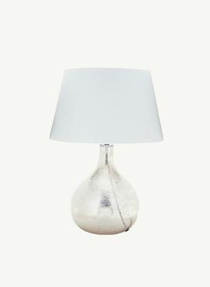 4CG_LightingG_Lamps_S3_010717_wl