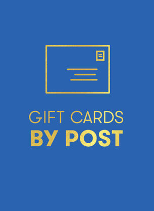 4CG_S1_CP_GiftCards_051119_wl