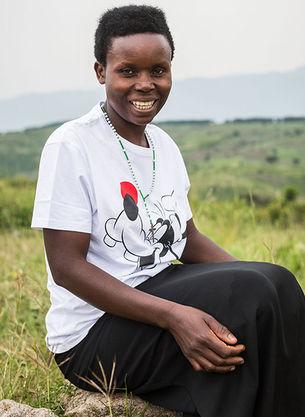 4CG_S1_Cotton_Uganda_230119_wl