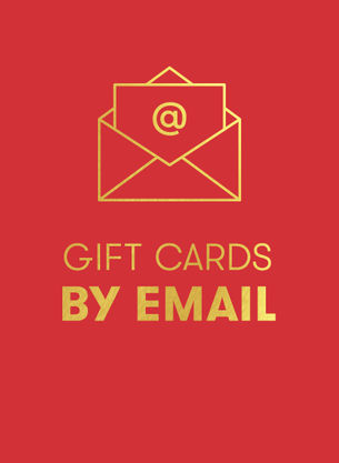 4CG_S2_CP_GiftCards_051119_wl