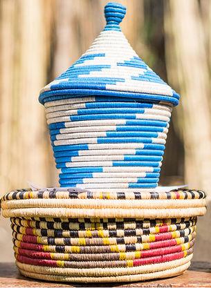 4CG_S2_Craft_Uganda_230119_wl
