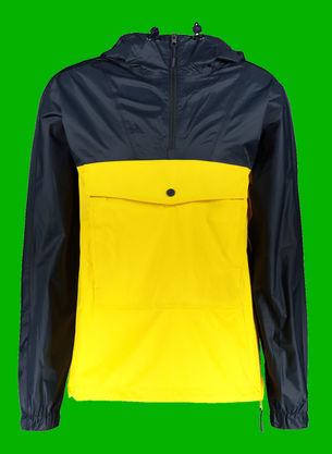 4CG_S2_blackfriday_mensjackets_100918_wl