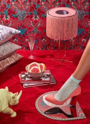 4CG_S3_CP_HomeAccess_Fashion_wl
