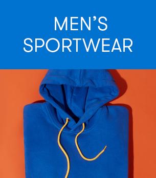 4CG_S3_Sportswear_wl.jpg