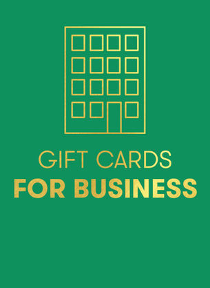 4CG_S4_CP_GiftCards_051119_wl