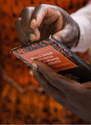 4CG_S4_Choco_Uganda_230119_wl