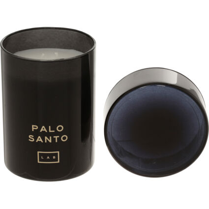 Palo Santo Scented Candle 516g