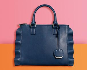 recognized brands deft design amazing price Bags - TK Maxx