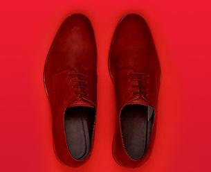 G11_CLPCL_AW19_MWShoes_S5_160819_wl