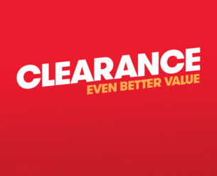 G11_CLPM_S5_Clearance_wl