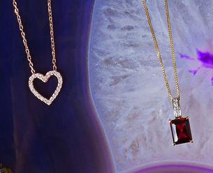 G11_CLPMothersday_jewellery_060219_wl