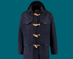 a few days away san francisco cheaper Men's Jackets - Coats & Bombers for Men - TK Maxx