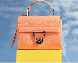 G11_HP_S2_HP_Handbag_171019_wl