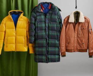 G11_HP_S2_MWOuterwear_160921_wl