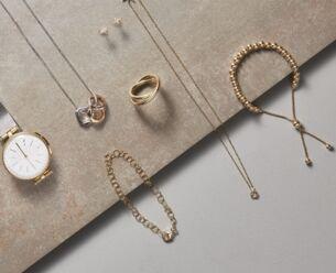G11_HP_S5_Jewellery_160921_wl