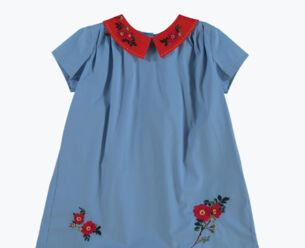 G11_S2_CLPK_GirlsClothing_230721_wl