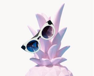 G11_S2_CLPWW_Sunglasses_030921_wl
