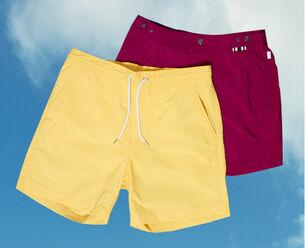G11_S5_CLP_Men_shorts_160420_wl