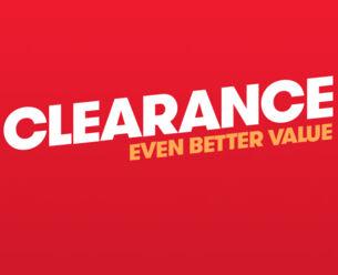 G11_S5_CLP_Women_clearance_020821_wl
