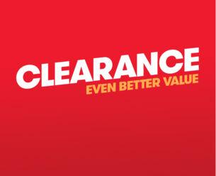 G11_S5_CLPWW_clearance_090321_wl
