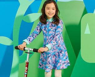 G11_kids_clothes_S1_290419_wl