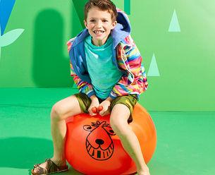 G11_kids_clothes_S2_290419_wl