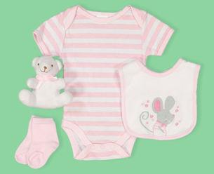 G11_kids_clothes_S5_290419_wl