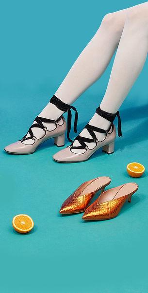 G12_CLP_NEWIN_S3_shoes_311219_wl