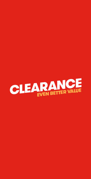brand new new high quality wide varieties Men's Clearance - TK Maxx