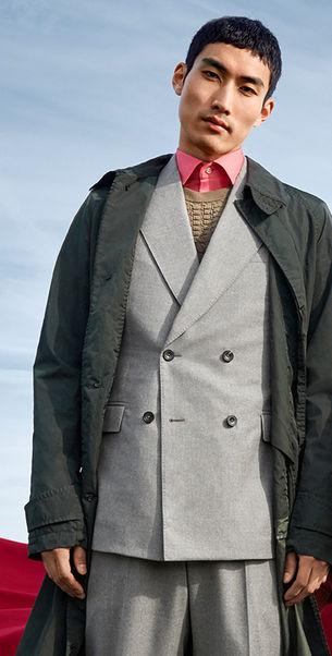 Mens Clothing Fashion For Men Tk Maxx