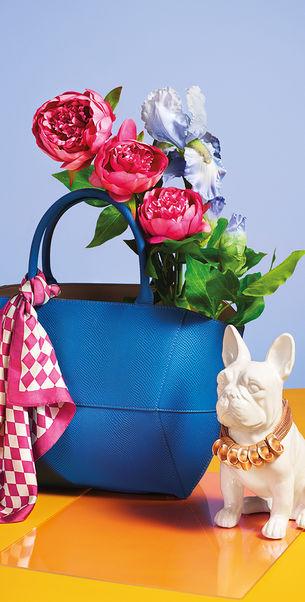 G12_CLPMothersday_handbags_060219_wl