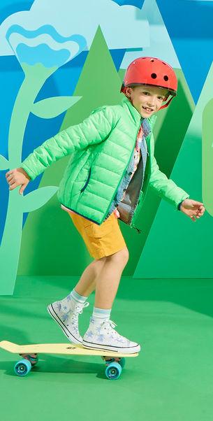 G12_kids_clothes_S3_290419_wl