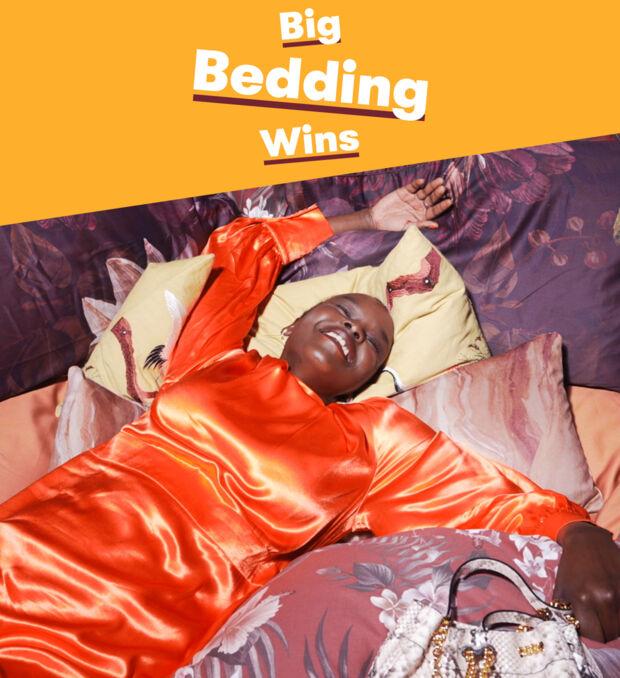 G22_CLP_Home_Bedding_S4_wl