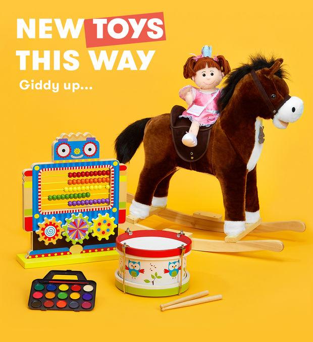 G22_CLP_KIDS_S4_toys_060120_wl