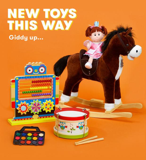 G22_CLPK_AW19_Toys_S4_160819_wl