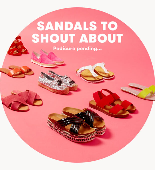 G22_CLPShoes_S4_Sandals_wl