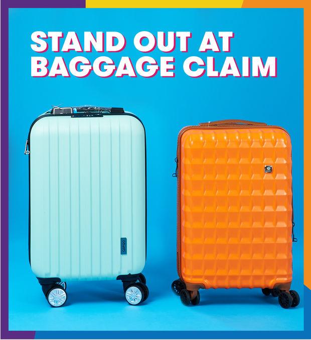 G22_CLPSports_S4_luggage_070819_wl