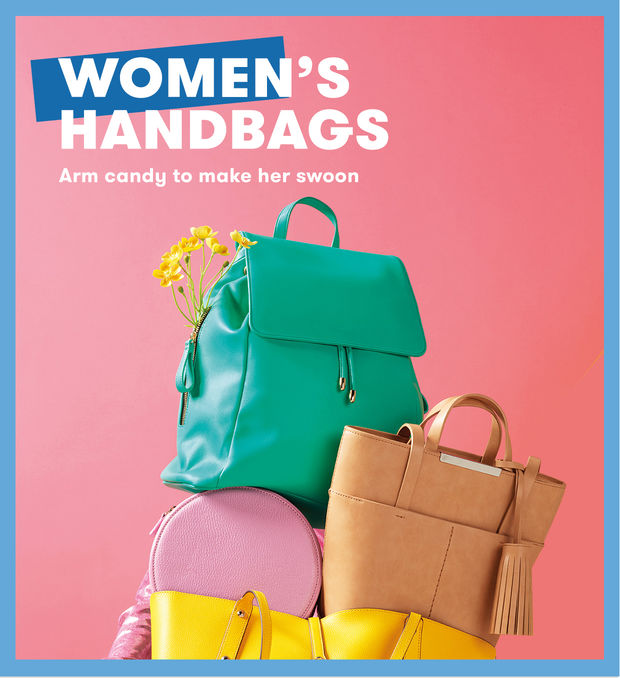 G22_GiftsCLP_S4_WomensBags_171219_wl