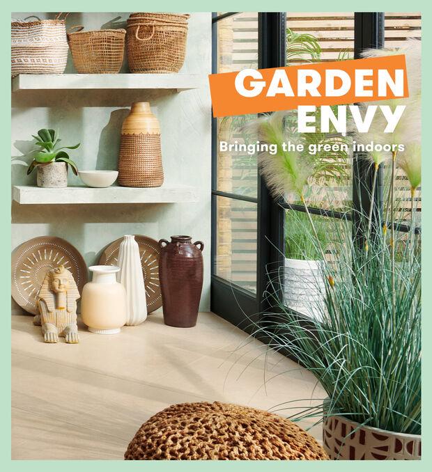 G22_HP_S4_Garden_270220_wl