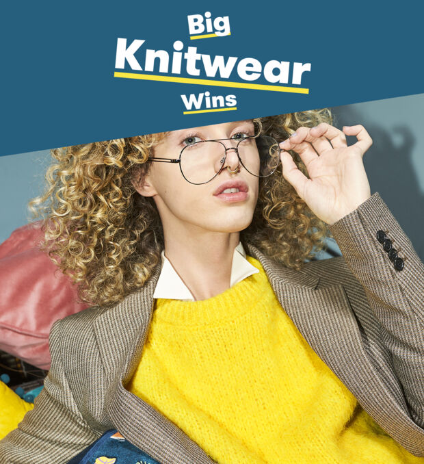 G22_S4_CLPM_Knitwear_020821_wl