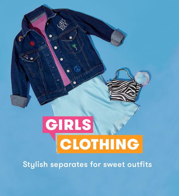 G22_kids_clothes_S4_290419_wl