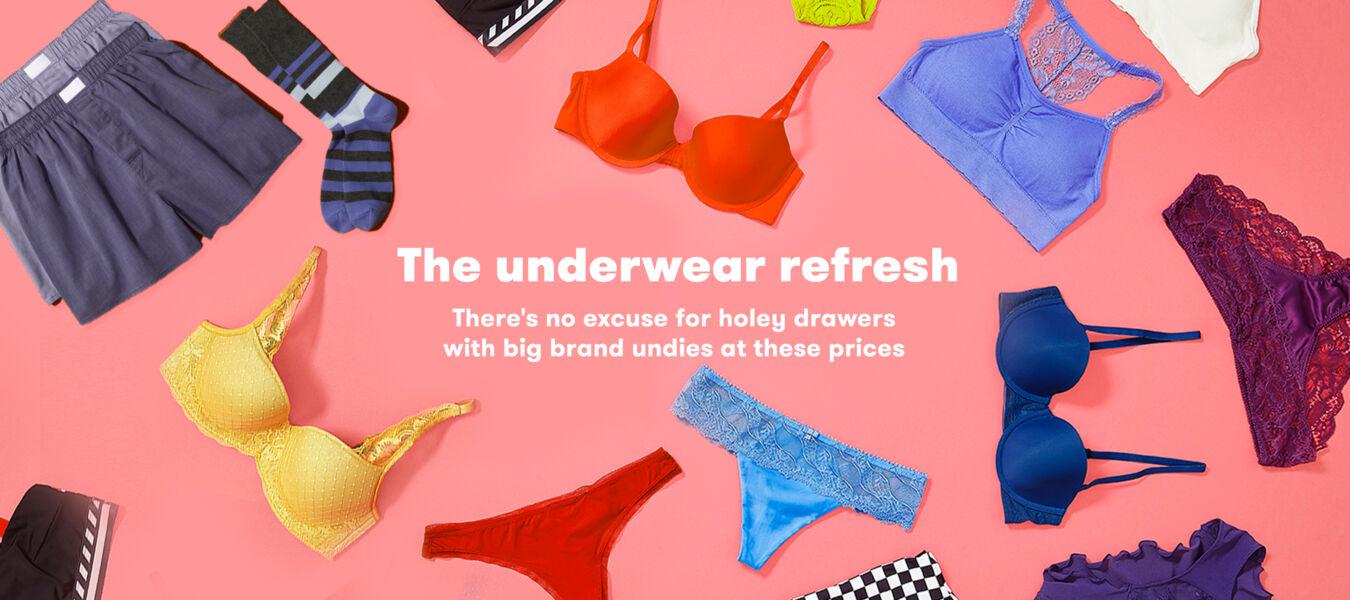 MHC_HP_S3_Underwear_030621_mp