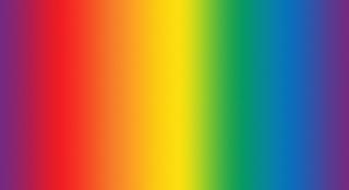 PLP_MensEdits_rainbow_260619_wl.jpg
