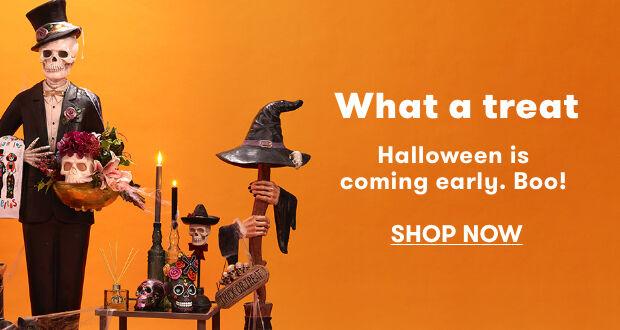 SlimBanner_HP_S2_Halloween_wl