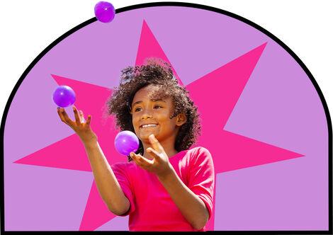 TEA_CP_KidsActivities_S6_Juggle_150420_mp