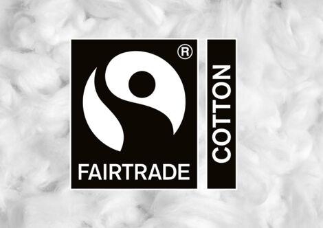 TEA_Fairtrade_S2_140121_mp