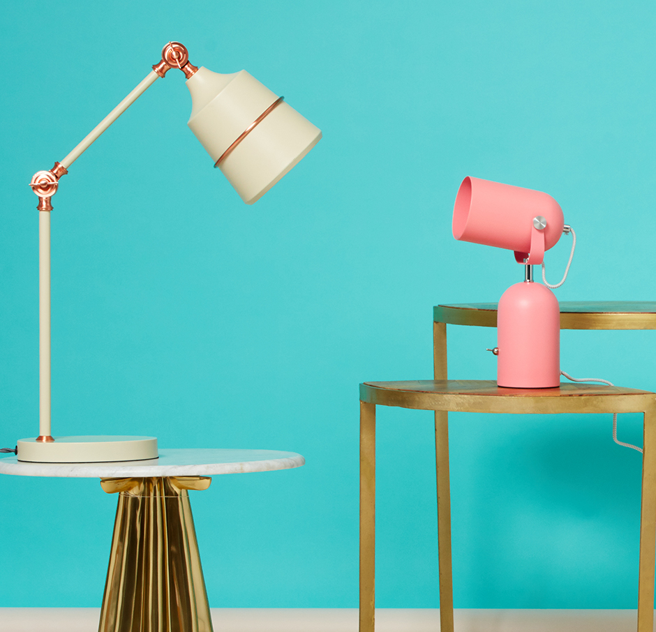 TEA-LightingG-Installation-060819